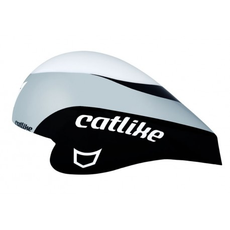 Casco Catlike Chrono Aero WT (Colores)