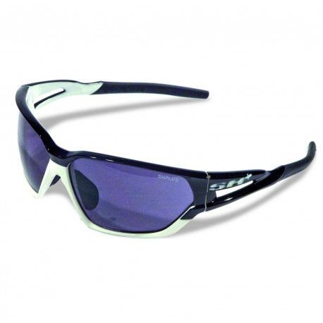 Gafas SH+ RG 470 Power line Azul