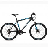 Bicicleta kross Level A3 2013
