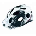 Casco Catlike Shield 2 Blanco