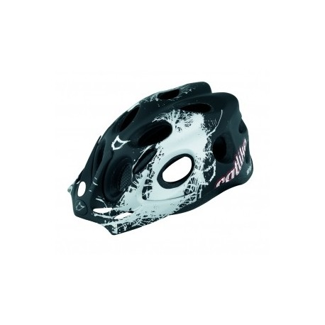 Casco Catlike Shield 2 Negro