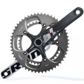 Bielas Sram Red GPX