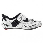 Zapatillas Northwave Tribute Triatlon