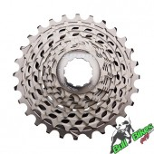 Cassette Sram Red XG1090 CX 2013
