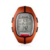 Pulsometro GPS Polar RS300X Running
