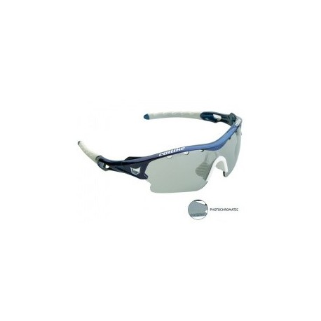 Gafas Catlike Storm (Colores)