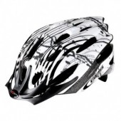 Ges Helmet Genius