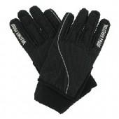 GPA Glove Wintex