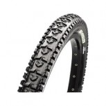 Maxxis High Roller 2.5 UST ST DH Tyre