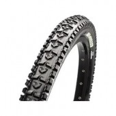 Maxxis High Roller 2.5 UST dual ply