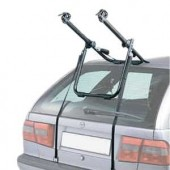 Peruzzo Bike Boot Rack New Cruiser