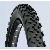 Tire Michelin Country Cross TR 2.00