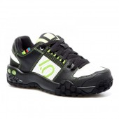 Zapatillas Five Ten Sam Hill
