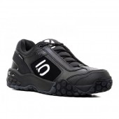 Zapatillas Five Ten Impact 2 Low