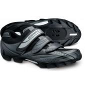 Zapatillas Shimano M077