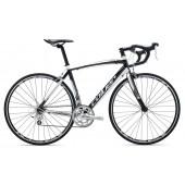 Bicicleta Coluer Radar 2.0