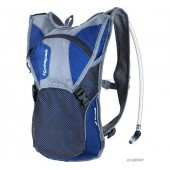 Hydration backpack Hydrapak Fume