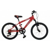 "Bicicleta infantil Delfin 20"""