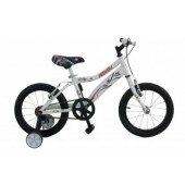 Kid Bike Pirata 16