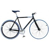 Bicicleta Fixie FX40