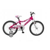 Bicicleta infantil quer 160-1