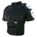 Peto IXS Hammer Jacket