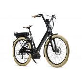 Bicicleta Electrica Moustache Lundi 26