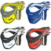 Leatt Brace Club II Colores