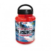 Proteina Amix Fusion 2.3kg