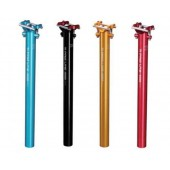 Seatpost KCNC Ti Pro ultralight Colours