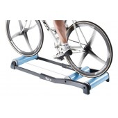 Bike Trainer Tacx T-1000 Antares