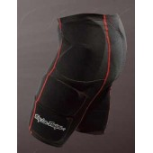 troy Lee padded Shorts