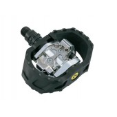 Pedals Shimano PD-m424