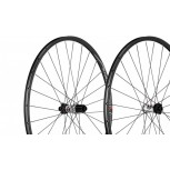 Ruedas DT Swiss XR 1501 SPLINE ONE 29