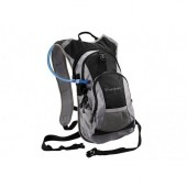 Ges Hydration backpack 2L