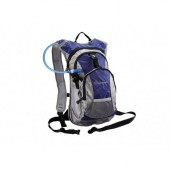 Ges Hydration backpack 2L Blue
