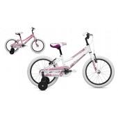 Kid Bike Coluer Magic 160 Girl