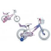 Kid Bikes Coluer Magic 140