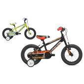 Bicicleta Infantil Coluer Magic 140