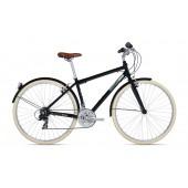 Coluer Land Scape 7000 City Bike