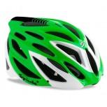 Helmet Spiuk Nexion 2016 Green
