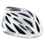 Helmet Spiuk Zirion Pink
