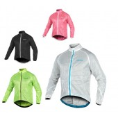 Paravientos Spiuk Airjacket Top Ten