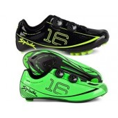 Zapatillas Spiuk 16MC Carbon MTB