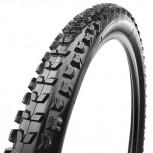 Vittoria DHEA Tyre 26x2.5 TNT