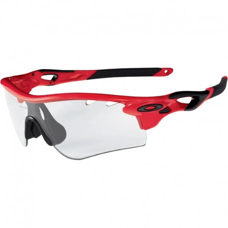 Glasses Oakley Radarlock Patch Vented Infrared