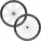 Wheels Campagnolo Bora One Clincher 50