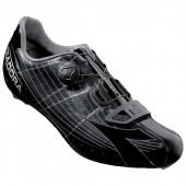 Zapatillas Diadora Speed Vortex Negro Carretera