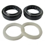 Seals Kit Basic Rock Shox 35mm Black Low Friction