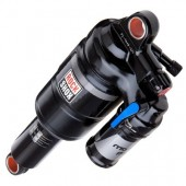 Amortiguador Rock Shox Monarh Plus RC3 Debon Air